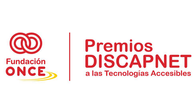 Discapnet Awards for Accessible Technologies