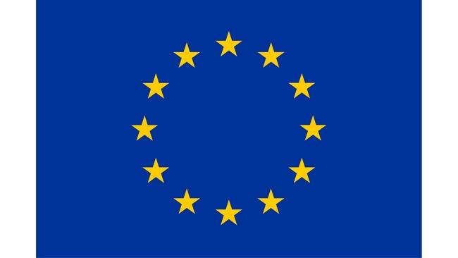Uni U00e3o Europeia O Que U00e9 Objetivos E Funcionamento